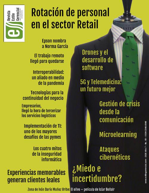 Revista 59